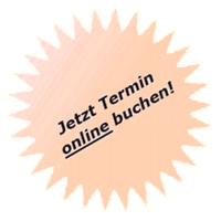 [Translate to English:] button termin online